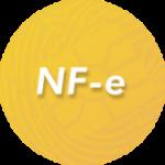 Certificado Digital NF-e | Nota Fiscal Eletrônica